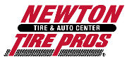 Newton Tire & Auto Center, Inc