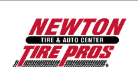 Newton Tire & Auto Center, Inc: Honest, Integrity, and Trustworthy Service Every time!